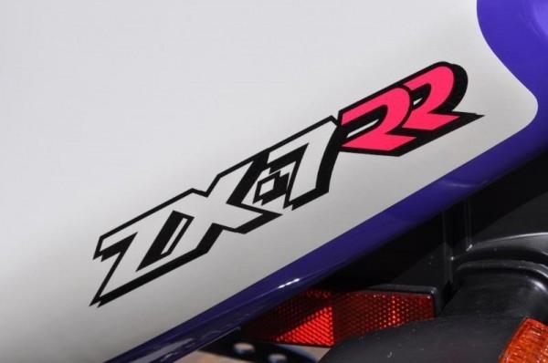 zx sticker 600x398