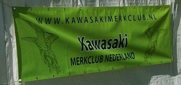 Banner club 2021 1