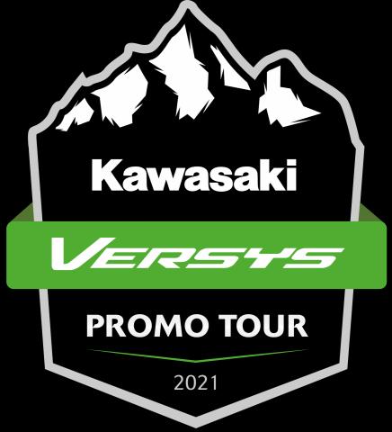 promo tour logo