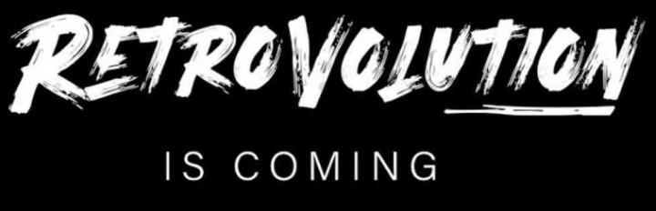 kawasaki retro evolution teaser 22