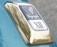 used 1994 kawasaki voyager zg1200b8xii 8031 10713842 27 1024