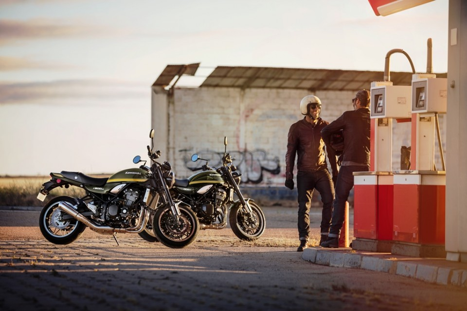 2020 Z900RS GN1 ACT9