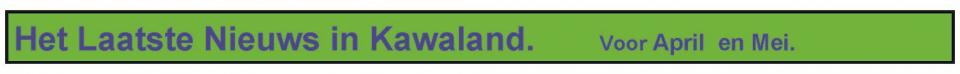 laatstenieuws 203 3 voor April en Mei logo